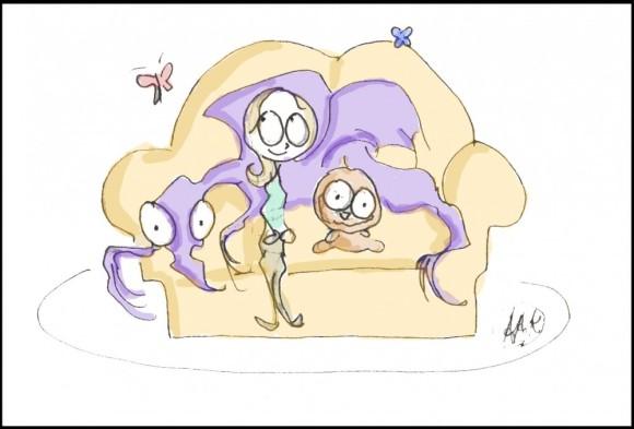 wallie_sofa