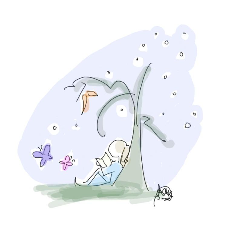 wallie_seasons_drawing