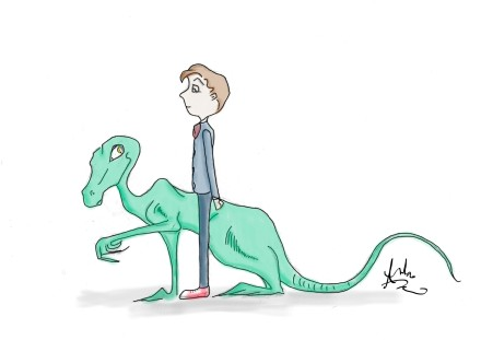 boy_and_dino_color_signed