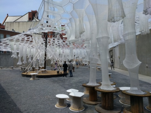 roger-bultot-art-exhibit