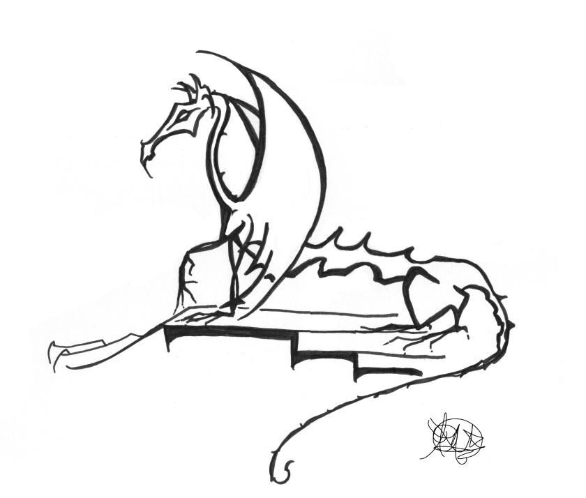 dragon_guard.jpg