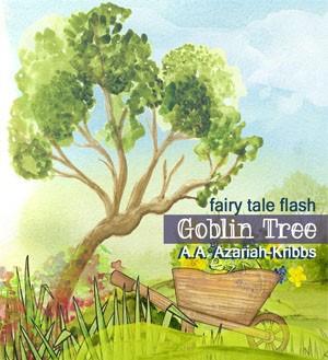 GoblinTree-KRIBBS-ArtABergloff