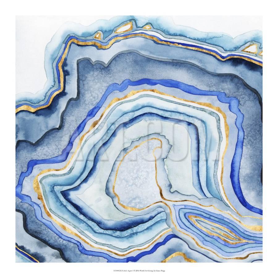 grace-popp-cobalt-agate