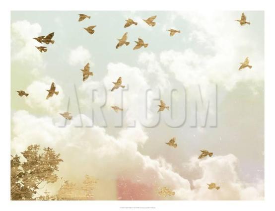 jennifer-goldberger-golden-flight