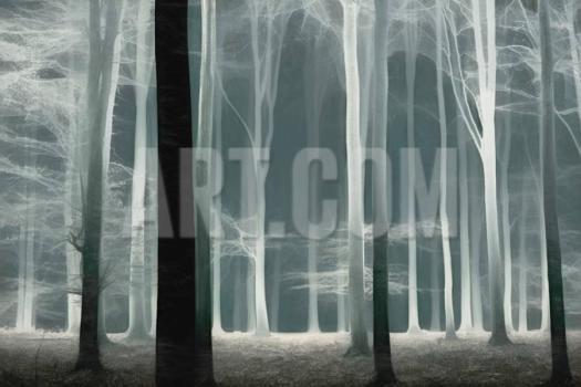 lars-van-de-goor-ghost-web-forest