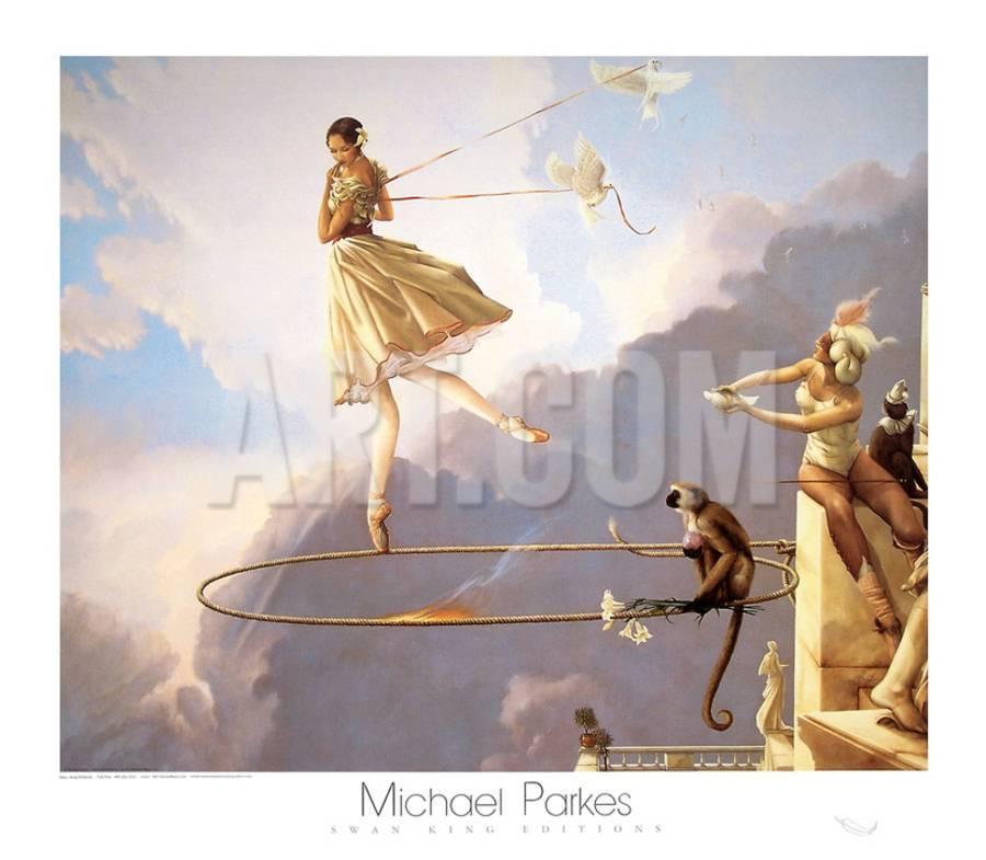 michael-parkes-tuesday-s-child