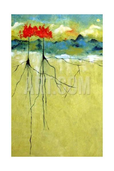 ruth-palmer-deep-roots