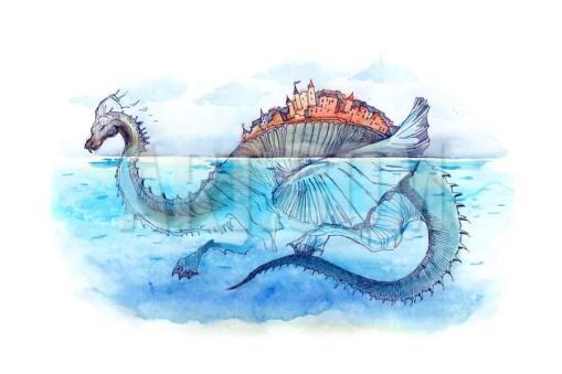 okalinichenko-dragon