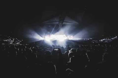 pexels-photo-761543-concert