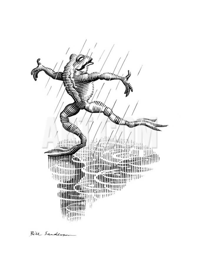 dancing-in-the-rain-conceptual-artwork