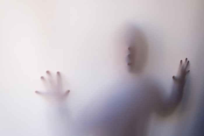 pexels-photo-626164-shadow